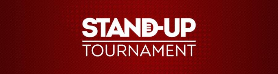 STAND-UP Tournament