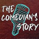 The comedian's story